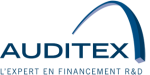 Logo_Auditex-2